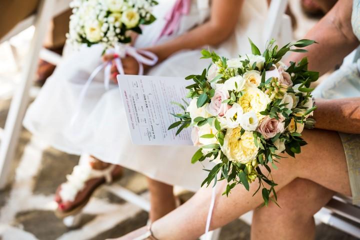 2016-07-26-sarah-ken-wedding-227