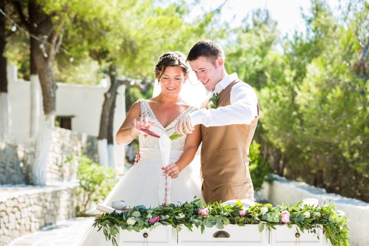 2016-07-26-sarah-ken-wedding-278