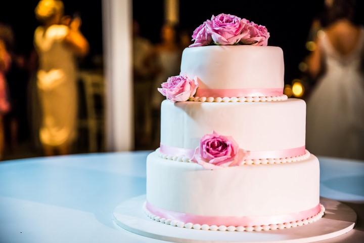2016-07-26-sarah-ken-wedding-498