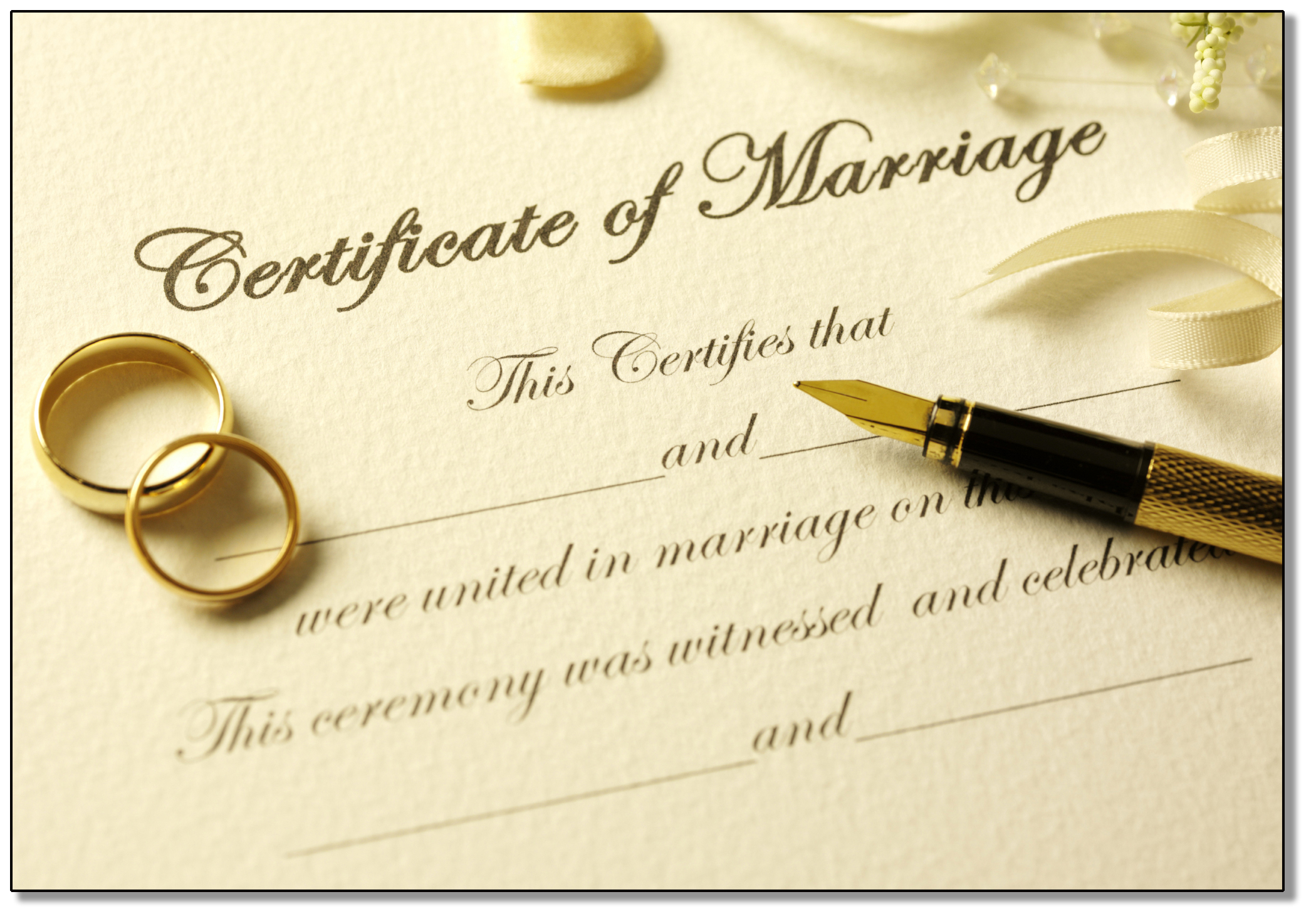 marriagecertificate